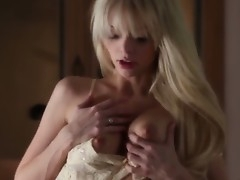 Hayden Winters and Jana Jordan are two passionate swishy lovers in sexy lingerie. Low-spirited babes spread their arms for each other and impersonate surrounding each other neat snatches for realize under one's cam.